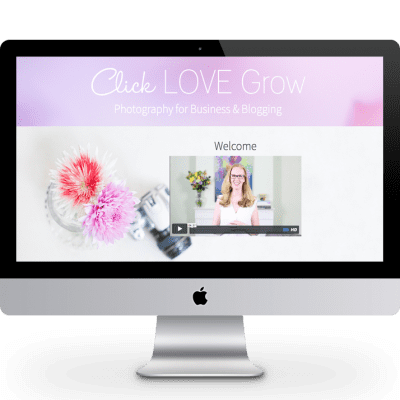 Click Love Grow