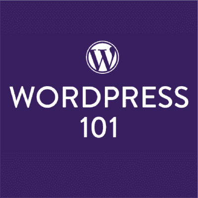 Wordpress 101 by Blog Clairty