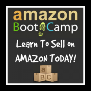 The Selling Family – Amazon Bootcamp v3.0