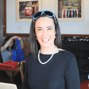 Liz Benny – Create Kapow Course