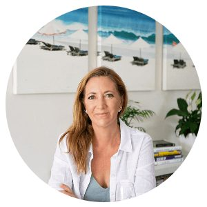 Jessica Osborn - Uncover your ideal customer and learn how to attract them