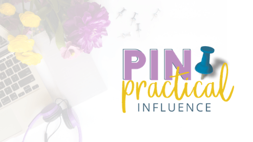 3 must have Pinterest courses - Pin Practical Influence